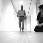 GRATIS WORKSHOP: De kracht van je core stability