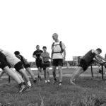 GRATIS WORKSHOP: Kanker en sporten
