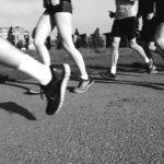 GRATIS WORKSHOP: hoe kies je de juiste sportschoenen?