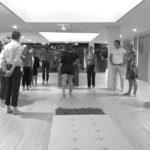 GRATIS workshop Core & foot stability: het Nieuwe Bewegen