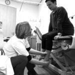 GRATIS workshop begrijp je lijf, voorkom blessures